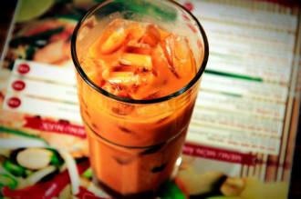 Món uống thanh mát cho ngày hè ở Sài Gòn