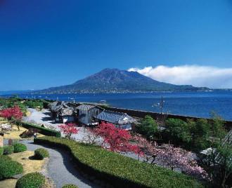 Những điểm đến không thể bỏ qua khi đến Kyushu, Nhật Bản