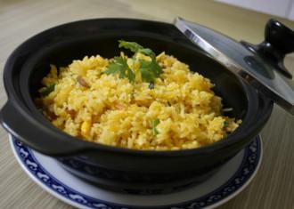 5 gợi ý cho bữa trưa cuối tuần ở Vũng Tàu