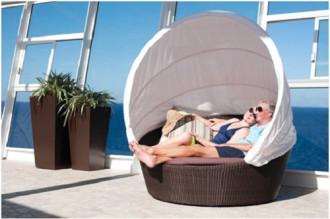 5 lý do chọn tour du thuyền dịp hè