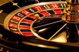 Những sai lầm bạn có thể mắc phải khi vào casino