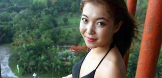 Thái Lan dậy sóng vì clip du khách Trung Quốc nhảy Bungee khỏa thân