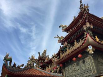 20 điều bạn nên làm khi du lịch Đài Loan trong năm nay