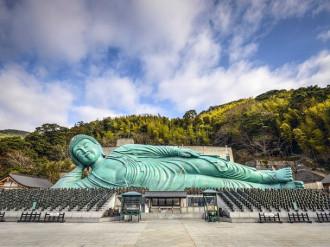24 bức hình khiến bạn muốn đi Nhật ngay lập tức