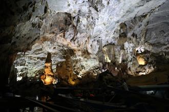 Ấn Độ đầu tư trăm triệu USD làm du lịch tại Quảng Bình