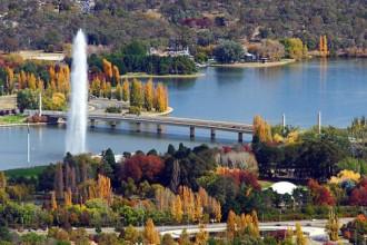 Những cách tận hưởng và tiết kiệm khi du lịch Úc