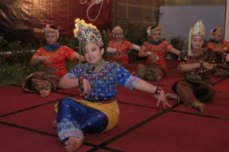 Những lễ hội tháng 6 ở Malaysia dành cho du khách