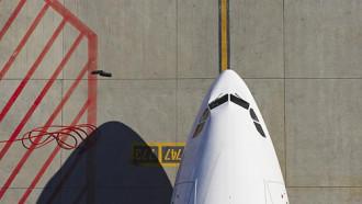 Phi công Ấn Độ thừa nhận không biết hạ cánh