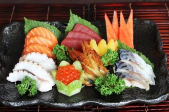 Tokyo Deli khai trương nhà hàng thứ 2 tại Hà Nội