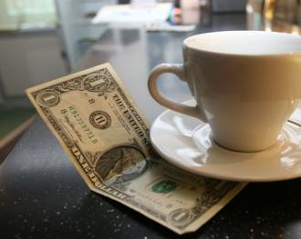 Văn hóa tiền tip ở Mỹ có gì khác biệt?