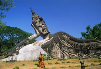 Bài học từ cách làm du lịch táo bạo như Thái Lan