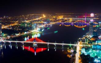 Đà Nẵng tham gia giải đua thuyền buồm dài nhất hành tinh