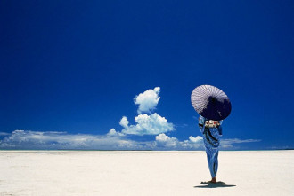 Kinh nghiệm 'du lịch giá rẻ' ở Nhật Bản của một du học sinh