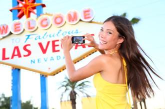 Nhiều tour giá rẻ dịp hè