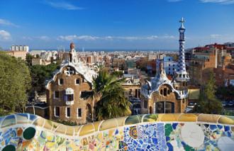 Thành phố ghét du khách nhất thế giới
