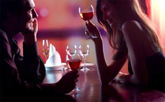 Thành phố mời gọi du khách độc thân ở Mỹ