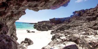 Thiên đường du lịch Đảo Lý Sơn