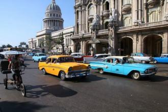 12 trải nghiệm chỉ có ở Cuba