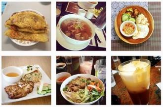Du lịch Việt Nam chưa biết cách 'khêu gợi' trên mạng xã hội?