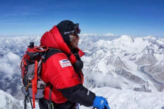 Nepal lên kế hoạch cấm dân không chuyên leo Everest