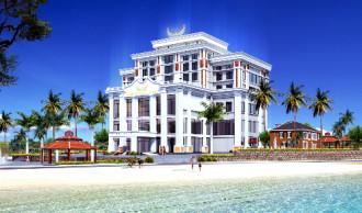 Tham vọng của chuỗi khách sạn tư nhân lớn nhất Việt Nam