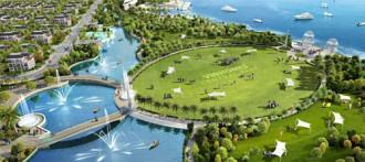 Thắng cảnh nổi tiếng ở Việt Nam không thua kém các nước