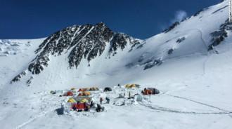 Tổng thống Obama đổi tên ngọn núi cao nhất Bắc Mỹ