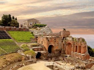 30 trải nghiệm nên làm khi du lịch Ý