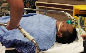 Du khách bị đánh chết trong vụ ép buộc mua hàng