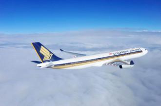 Đường bay thẳng dài nhất thế giới hoạt động trở lại