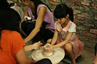 Hà Nội tổ chức Liên hoan Văn hóa Du lịch làng nghề truyền thống