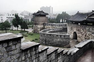 Khách Việt có thêm cơ hội du lịch Hàn Quốc giá rẻ