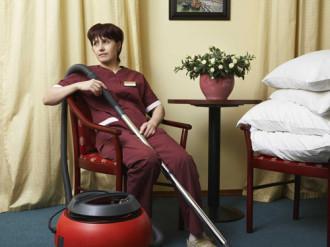 Những bí mật nhân viên khách sạn chỉ chịu nói khi nghỉ việc