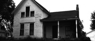 Những nơi ma ám đáng sợ nhất nước Mỹ