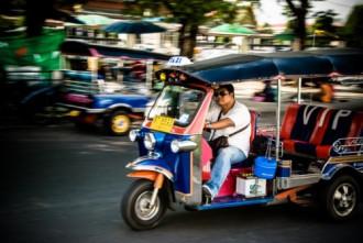 Những trải nghiệm 'có một không hai' ở Việt Nam và các nước Đông Nam Á