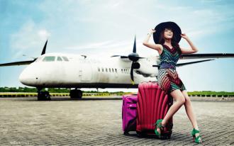 Xấu hổ vì thói hư tật xấu của người Việt khi du lịch nước ngoài