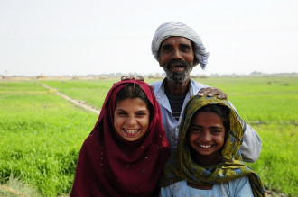 8 hiểu nhầm phổ biến về Pakistan