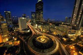 Du lịch Indonesia vẫn lạc quan sau vụ tấn công ở Jakarta