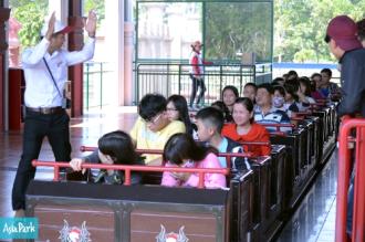 200.000 lượt khách đến Đà Nẵng dịp Tết