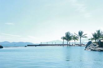 Amiana Resort Khu nghỉ dưỡng đẳng cấp 5 sao tại Nha Trang