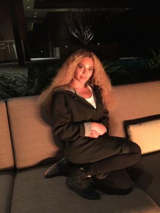 Căn biệt thự giá 10.000 USD một đêm cho Beyonce