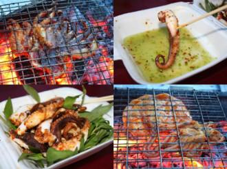4 món ăn vặt Sài Gòn khiến nhiều người mê mẩn
