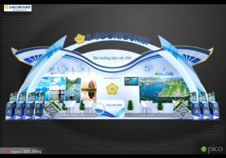 Nhiều ưu đãi tại Ngày hội Du lịch TP HCM