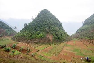Nhũ đá lung linh trong hang đẹp nhất Hà Giang