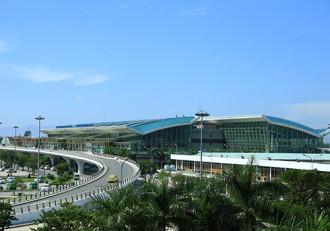 Đại sứ quán Áo cảm ơn an ninh hàng không Đà Nẵng