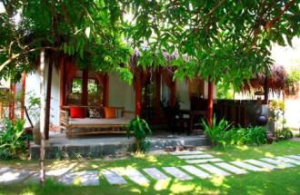 Homestay Việt lần đầu được trao giải thưởng ASEAN