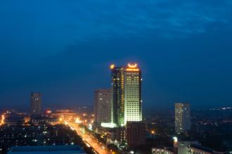 Mường Thanh mạnh tay ưu đãi tại hơn 20 khách sạn dịp hè