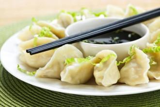 Những món ăn hấp dẫn thực khách của người Hoa tại Sài Thành