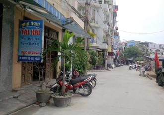 Khách sạn, nhà nghỉ đua nhau tăng giá dịp Festival Huế