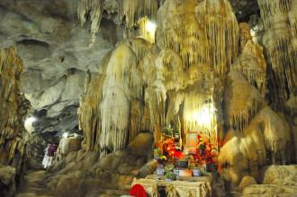 Khám phá 'công viên kỷ Jura' bị lãng quên ở Việt Nam